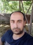 Ziko, 30  , Geoktschai
