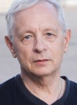 Sergey, 65, Kemerovo