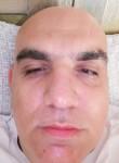 Mert, 43, Ankara