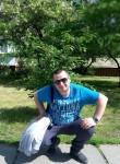 vadim, 35  , Kiev