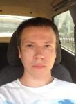 sergey, 34  , Perm