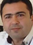 mush sasun1970 @, 50  , Yerevan