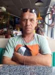 Саша, 39  , Dubno