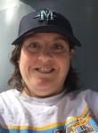 Margie, 36, Marysville (State of Washington)