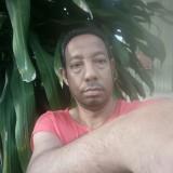 Abul, 40  , Kampong Baharu Balakong