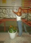 Lika, 47  , Angarsk
