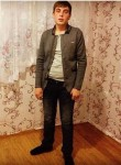 Murik, 27  , Uchkeken