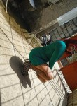 Liana, 26  , Bayamo