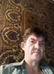 andrey, 45  , Podporozhe