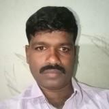Hussain, 37  , Palmaner