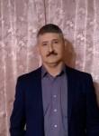Nikolay, 45  , Yurev-Polskiy