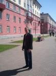 Denis, 38  , Kemerovo