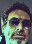 Luca, 53  , Fano