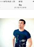 Ruslan, 32  , Obukhovo