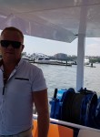 Aleks, 39  , Krasnyy Sulin