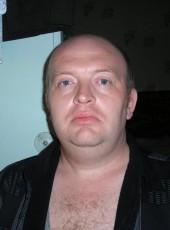 Dmitriy, 50, Ukraine, Zaporizhzhya