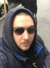 gigi, 28, Georgia, Tbilisi