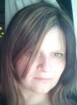 Elena, 29  , Revda