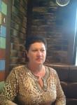 Galina, 54  , Yeysk