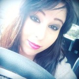 Samantha, 28  , Fiumicino-Isola Sacra