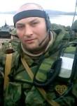 Ruslan, 41  , Zapolyarnyy (Murmansk)