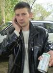 Oleg, 39  , Krasnokamensk
