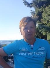 misha, 50, Russia, Sevastopol