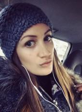 Diana, 20, Россия, Пермь