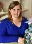Анастасия, 33 года, Санкт-Петербург