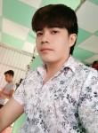 Huy, 31  , Thanh pho Bac Lieu