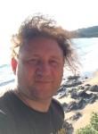 Alex, 42, Nizhniy Novgorod