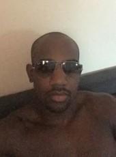 maliikii, 33, Martinique, Le Lamentin