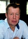 Andrey, 48, Orel