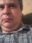 Aleksey, 37  , Volgograd