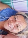 Miriam, 57  , Fortaleza