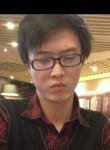 乐乐, 24  , Suzhou (Jiangsu Sheng)