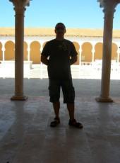 anat KRUMSK, 53, Israel, Bet Shemesh