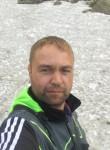 Dimon, 40  , Tarasovskiy