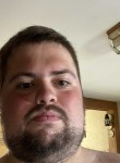 Gilford, 23, Lewiston (State of Maine)
