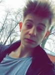 Benjamin, 19  , Furstenwalde