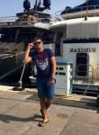 Maksim, 24  , Perm