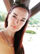 Liza, 32, Ukraine, Vinnytsya