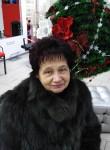 Mariya , 63  , Brest