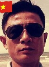 Kiệt, 45, Vietnam, Ho Chi Minh City