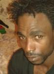 Youssouf, 24  , Sangareddi