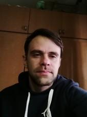 Nick, 33, Ukraine, Kiev