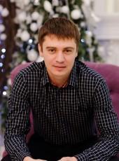 Dmitriy, 32, Russia, Rostov-na-Donu