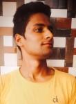 Manish Jaat, 21  , Delhi