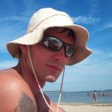 Boris, 35  , Luzino