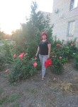 Tatyana, 34  , Zavodskoy